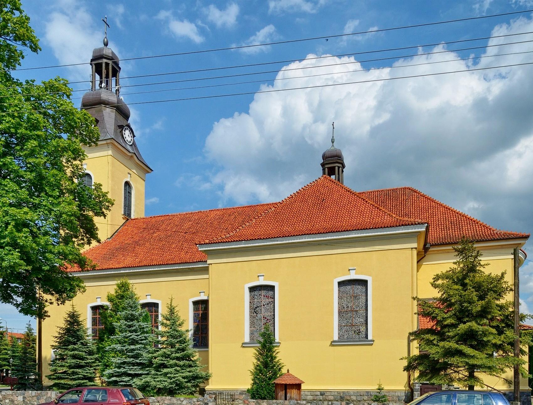 Zaoczne Liceum Ponadgimnazjalne ul. Dworcowa 22 83-240 Lubichowo